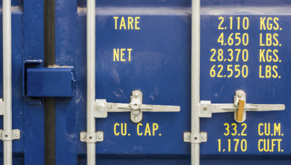 Ocean Freight Cost Benchmarks