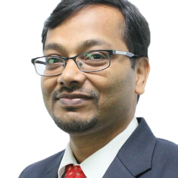 Jayendu Krishna