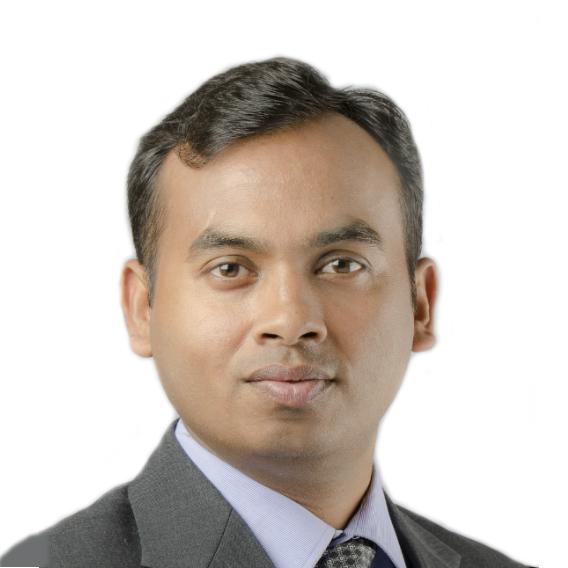 Navin Kumar