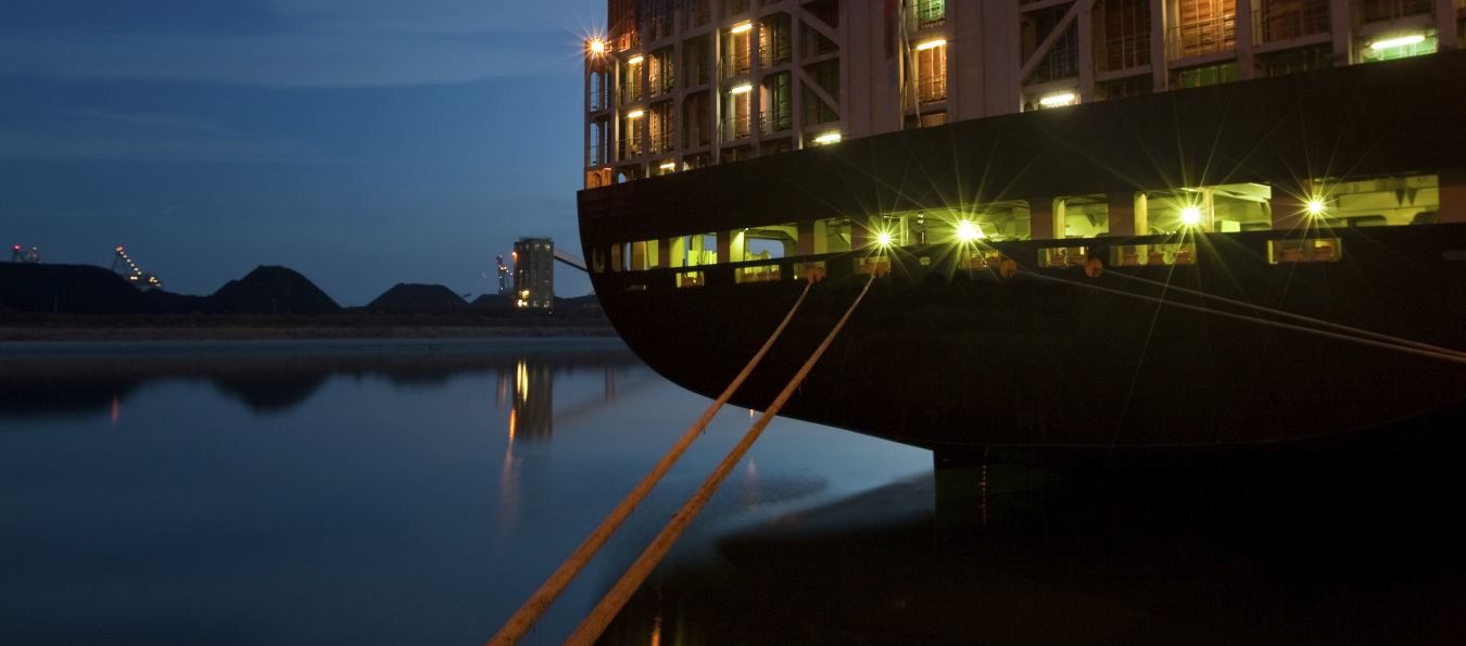 /AcuCustom/Sitename/DAM/006/Drewry_Independent_Maritime_Research_and_Consulting_Services.pdf