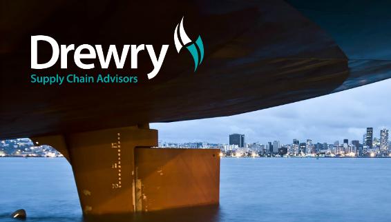 Port evaluation study as regional logistics hub