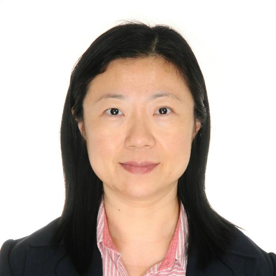 Hu Qing