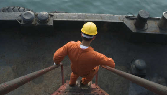 Seafarer supply is expected to tighten heralding higher manning costs