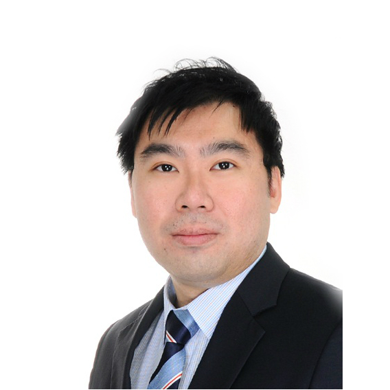 Aden Wong