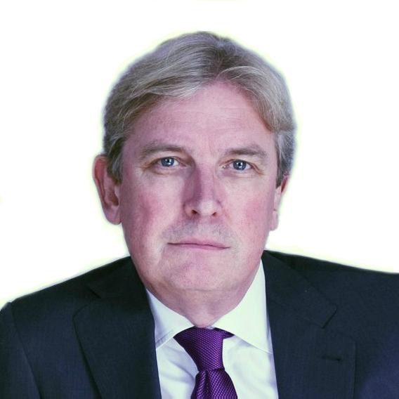 Nigel Gardiner