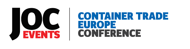 Container Trade Europe