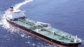 LPG and liquid bulk coastal shipping in India