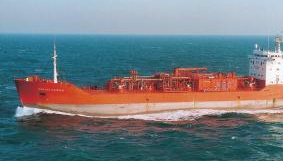Ethylene carrier market study