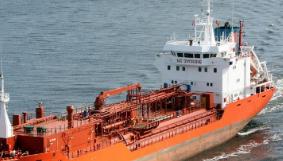 LPG shipping market outlook