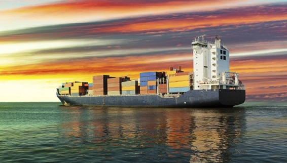 Time for coronavirus contingency plan in container shipping
