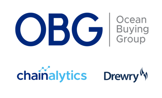 Ocean Buying Group