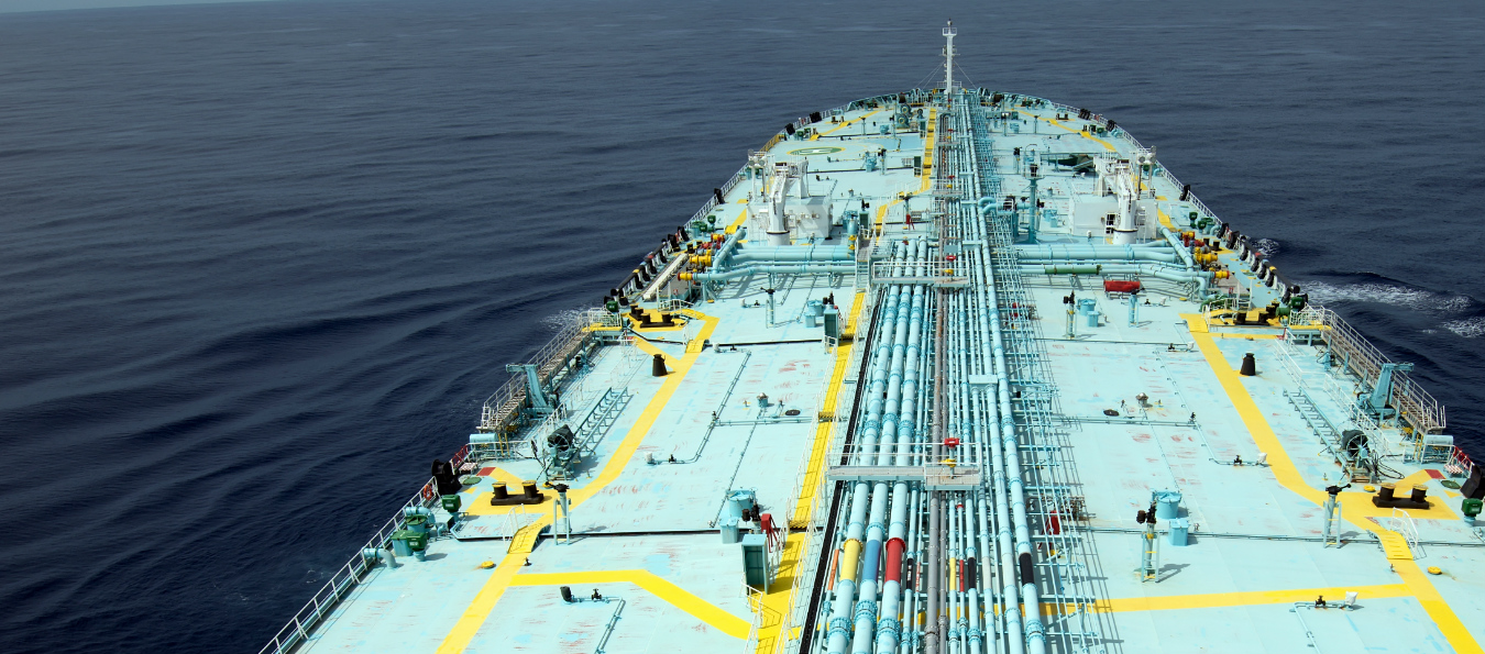 /maritime-research-opinion-browser/sanctions-to-be-a-spoilsport-for-tanker-owners-this-winter