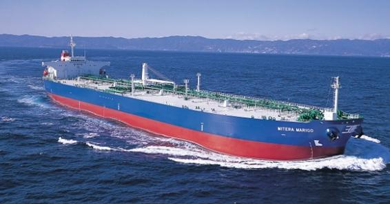 Aframax and Suezmax tanker market study