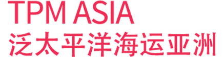 TPM Asia 2019
