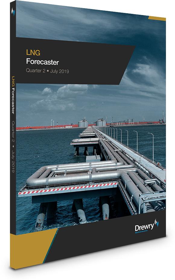 LNG Forecaster