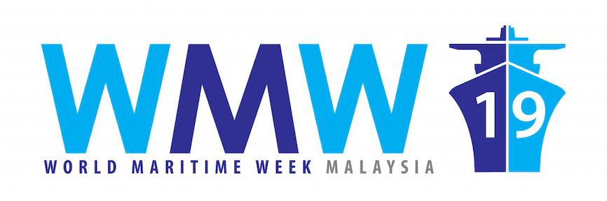 Malaysia Shipowners' Association (MASA) International Conference