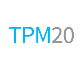 TPM 2020 Conference