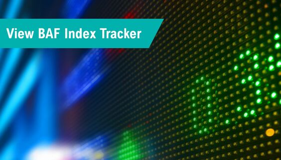 Drewry low-sulphur bunker price tracker