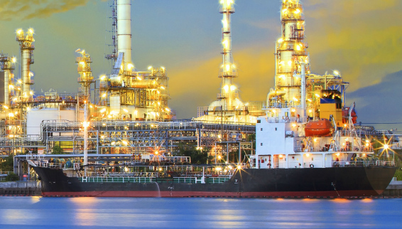 China's self-sufficiency in paraxylene to impact chemical shipping market in 2021