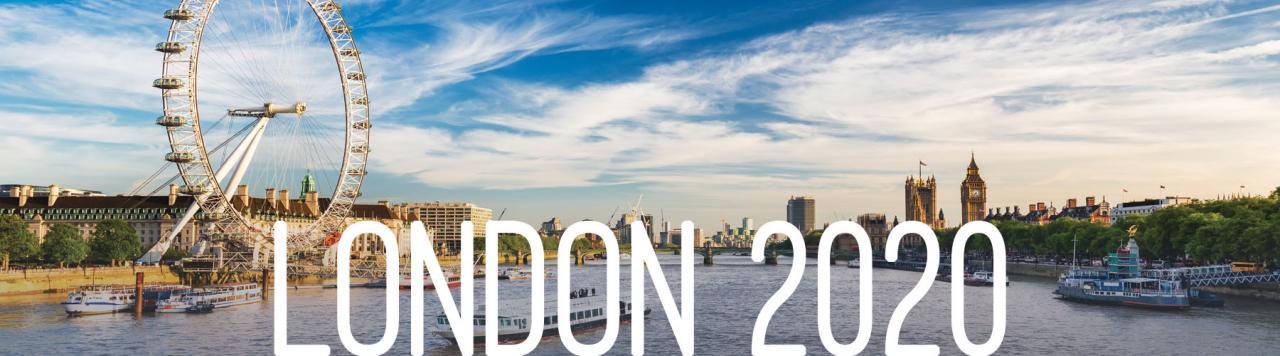 Marine Money London Forum