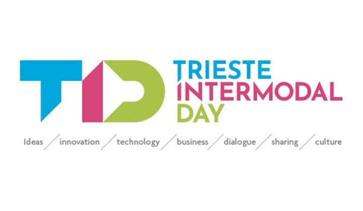 Trieste Itermodal Day