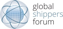 Global Shippers Forum Annual Meeting 2019