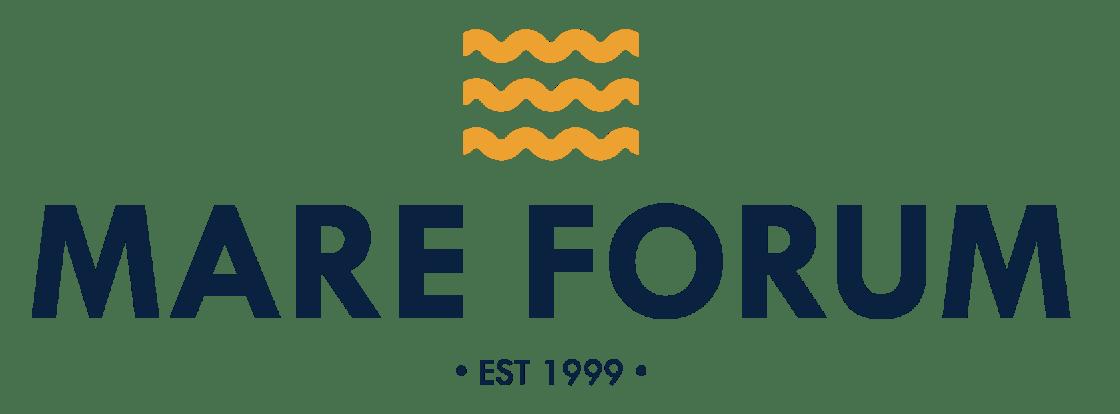 9th Mare Forum Indonesia 2019