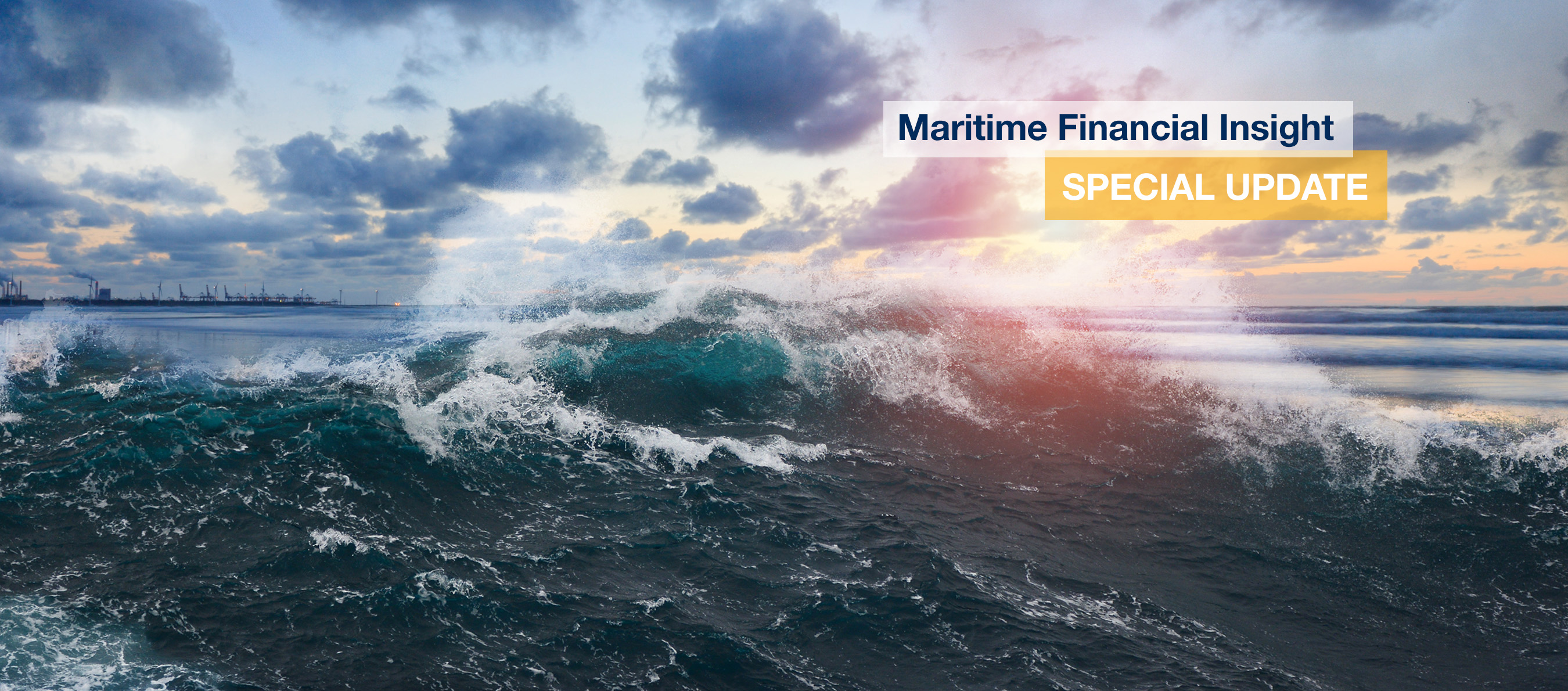 /maritime-research-opinion-browser/maritime-research-opinion-browser/shipping-market-decoding-stock-prices-volatility