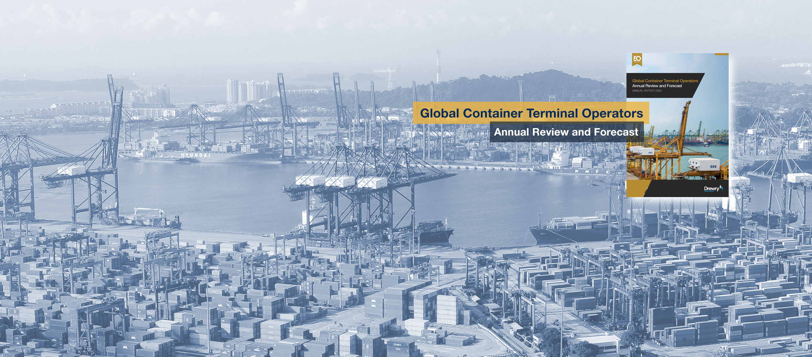 /maritime-research-products/global-container-terminal-operators-annual-review-and-forecast-202021