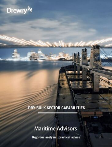 Download dry bulk capabilities