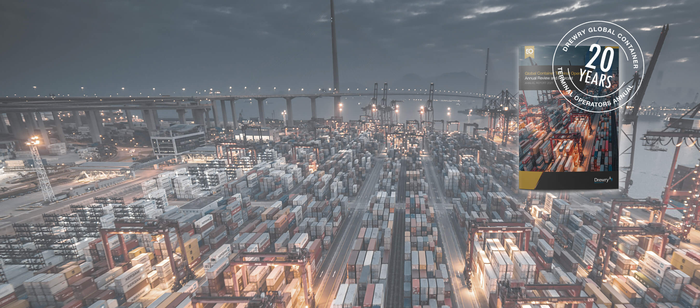 /maritime-research-products/global-container-terminal-operators-annual-review-and-forecast-202122