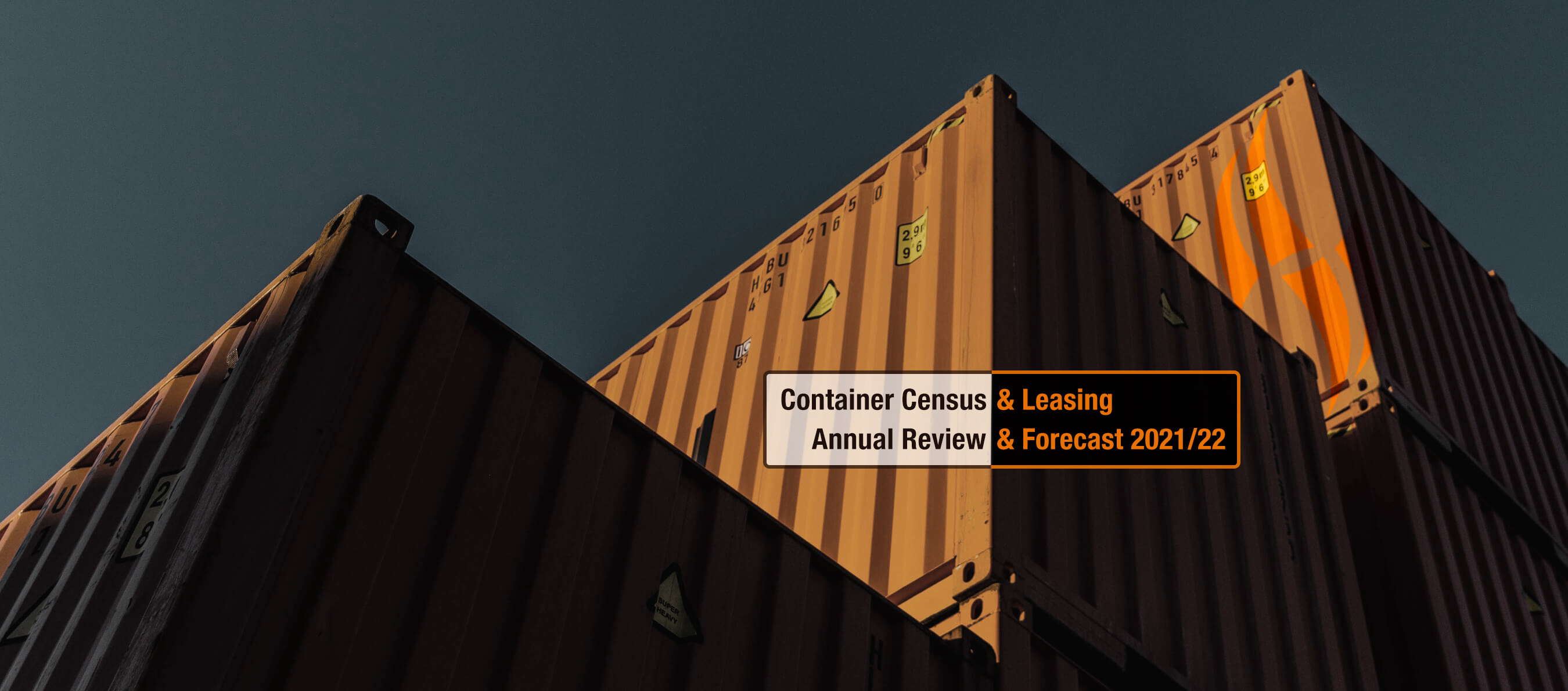 /maritime-research-products/container-census--leasing-annual-report-202122