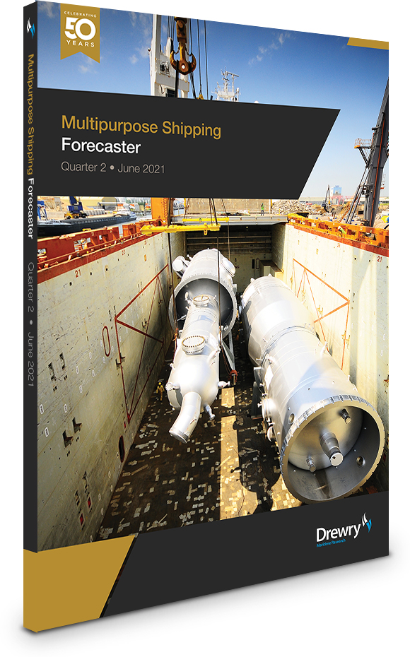 Multipurpose Forecaster